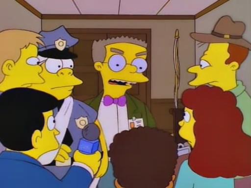 File:Who Shot Mr. Burns, Part Two 91.JPG