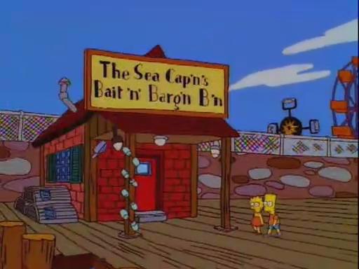 File:Bart the Fink 100.JPG