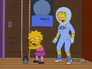 Last Tap Dance in Springfield 93