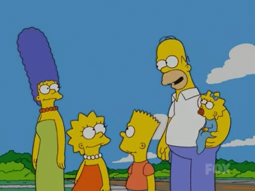 File:Marge vs. Singles, Seniors, Childless Couples and Teens and Gays 103.JPG