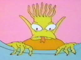 File:Bart maggie.jpg