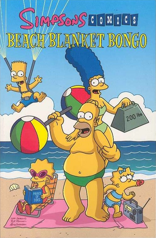 File:Beach Blanket Bongo (Cover).png