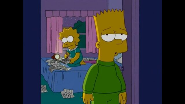 File:Homer and Lisa Exchange Cross Words (036).jpg