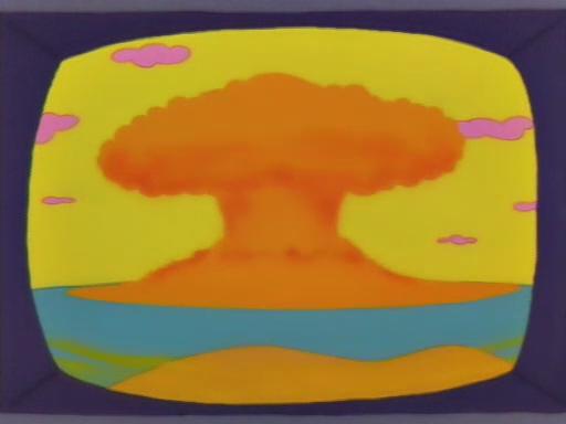 File:In Marge We Trust 4.JPG