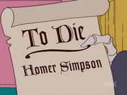 Simpsons-2014-12-20-07h09m20s41