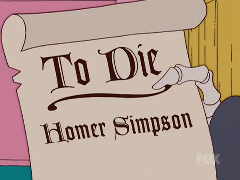 File:Simpsons-2014-12-20-07h09m20s41.png