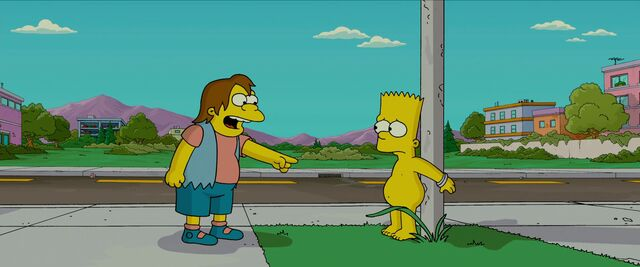 File:The Simpsons Movie 30.JPG