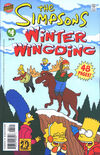 The Simpsons Winter Wingding 4