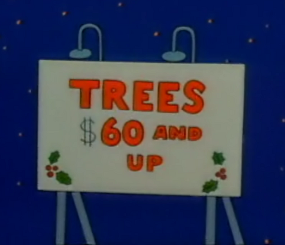 File:65 and up.png