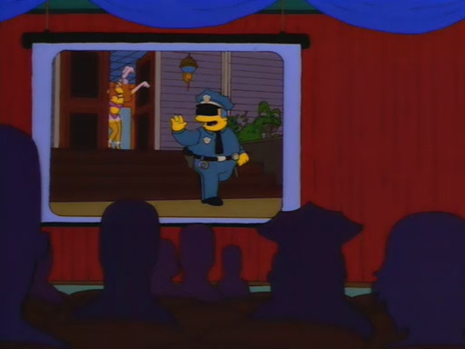 File:Bart After Dark 78.JPG