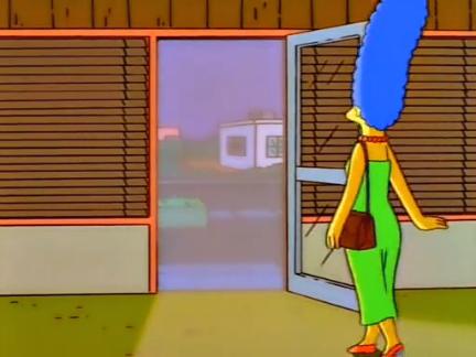 File:Marge struts.png