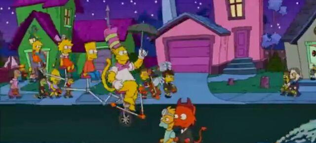 File:Simpsons9.jpg