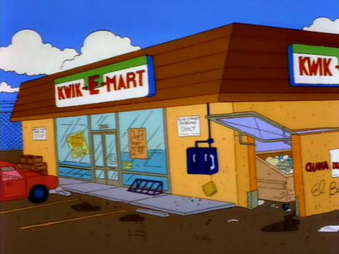 File:El Barto - Homer the Vigilante .png