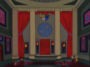 Stonecutters Lodge 4
