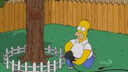 A Tree Grows In Springfield (312)