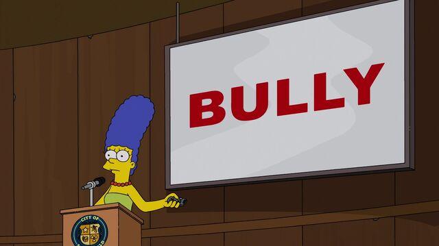 File:Bull-E 90.JPG
