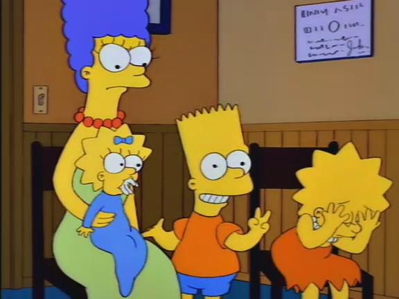 File:Last Exit to Springfield 22.JPG