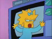 Moaning Lisa -00173
