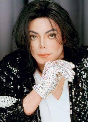 File:Michael Jackson.jpg