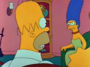 Mr. Lisa Goes to Washington 8