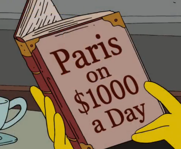 File:Paris on $1000 a Day.png