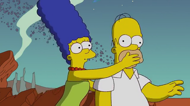 File:Simpsons-2014-12-19-21h51m18s64.png