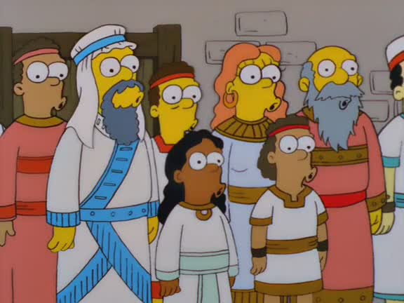 File:Simpsons Bible Stories -00344.jpg