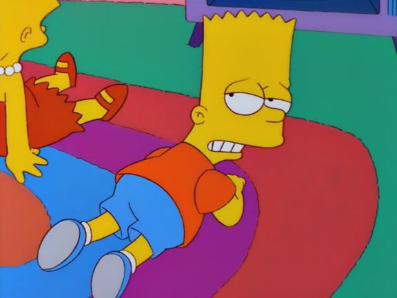 File:Homer to the Max 18.JPG