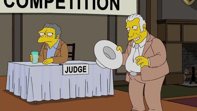 File:Judge Me Tender 85.JPG