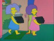 Krusty Gets Busted 13