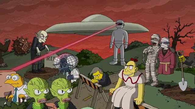 File:Treehouse of Horror XXIV - 00009.jpg