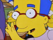Bart's Inner Child 90