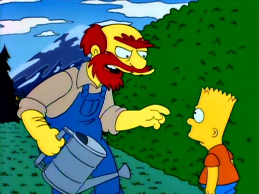 File:Bart and Willie.PNG