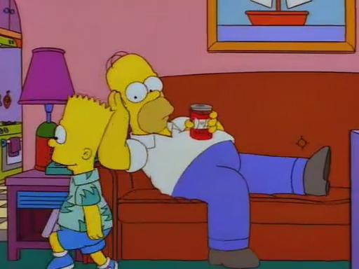 File:Homer's Phobia 48.JPG