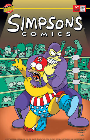 File:Simpsons Comics 29.jpg