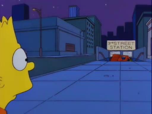 File:Bart Sells His Soul 76.JPG