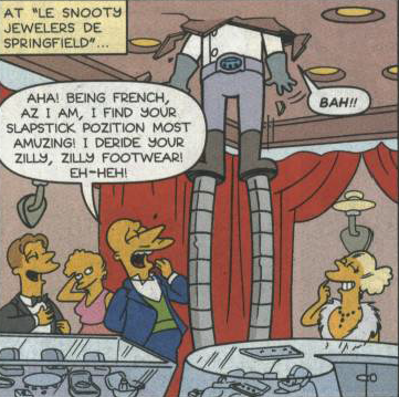 File:Le Snooty Jewelers De Springfield.png