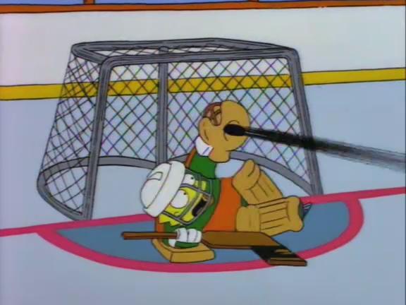File:Lisa on Ice 104.JPG