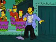 Who Shot Mr. Burns, Part Two 48