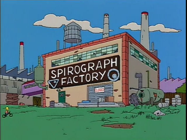 File:250px-Spirograph Factory.png