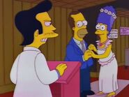 I Married Marge -00160