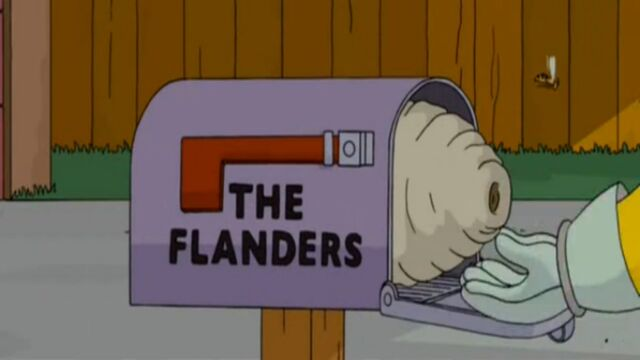 File:The Simpsons Move (0182).jpg