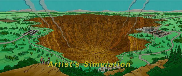 File:The Simpsons Movie 154.JPG