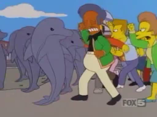 File:Treehouse of Horror XI -00559.jpg