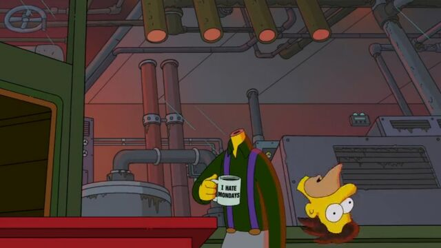 File:Treehouse of Horror XXIV (060).jpg