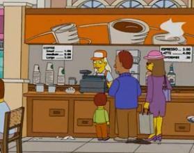 File:Coffee Shop (Towne Center).jpg