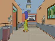 Please Homer, Don't Hammer 'Em 139
