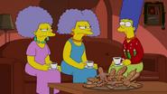 Simpsons-2014-12-20-10h59m45s41