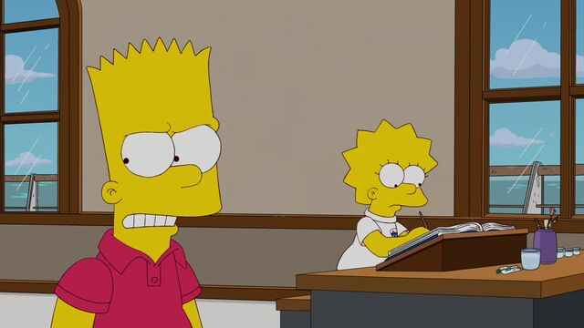 File:A Totally Fun Thing That Bart Will Never Do Again 169.JPG