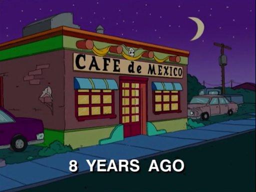 File:Cafe de Mexico.jpg